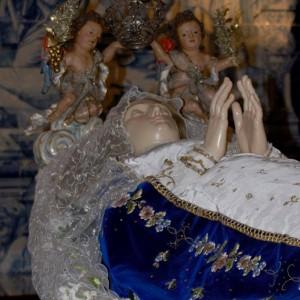 Grandiosos Festejos Louriçal 2014