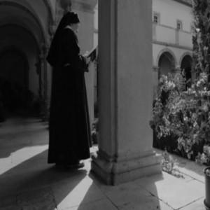 Lançamento da segunda edição do livro: Convento do Louriçal - Da Profecia à Atualidade, na Igreja da Misericórdia.  Dia 13 de Janeiro 16:00H  da autoria da Irmã Fernanda Ferreira.